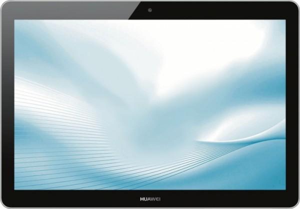 Huawei MediaPad T3 10 by Austcom